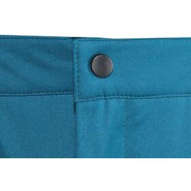 Maier Sports Anton 2 - Pantalones Hombre - azul